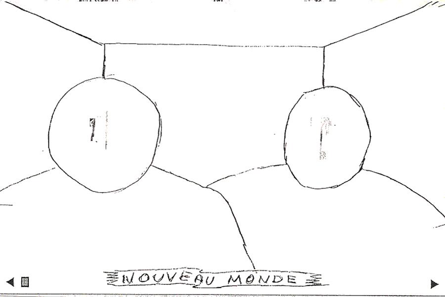 1996-didacticiels-05