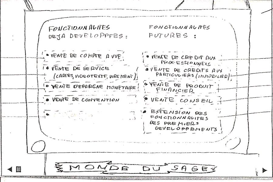 1996-didacticiels-12