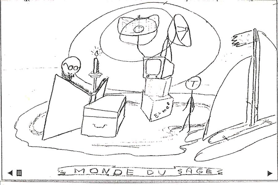 1996-didacticiels-13