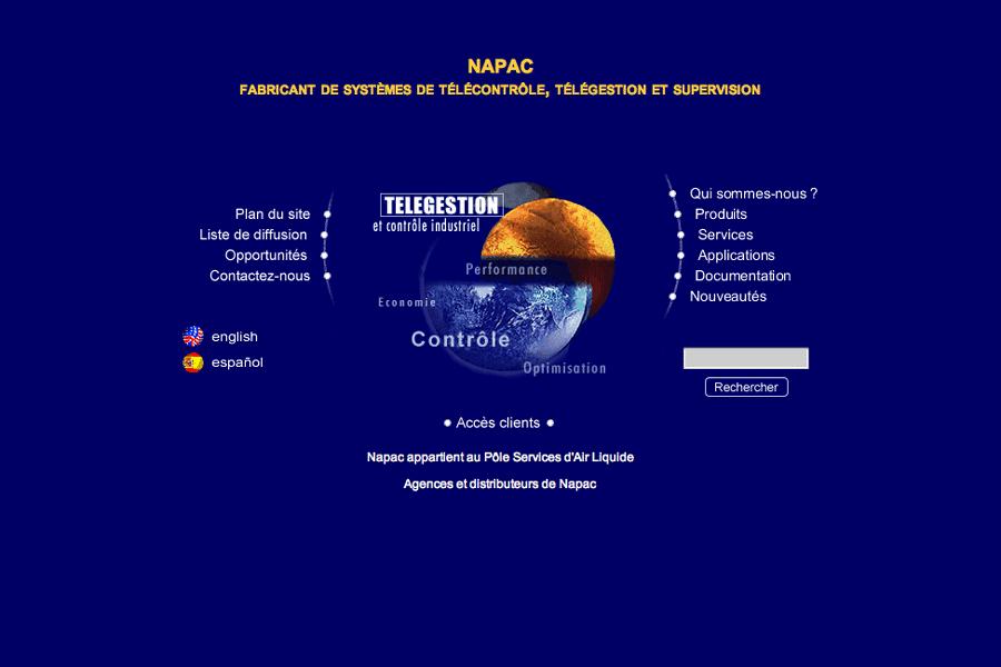 2000-napac1-01
