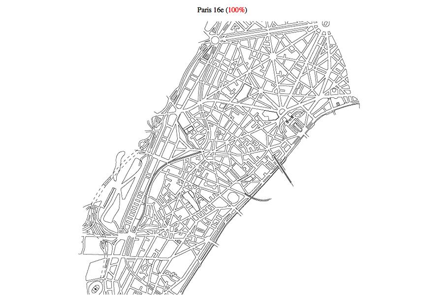 2002-paris-16e-02