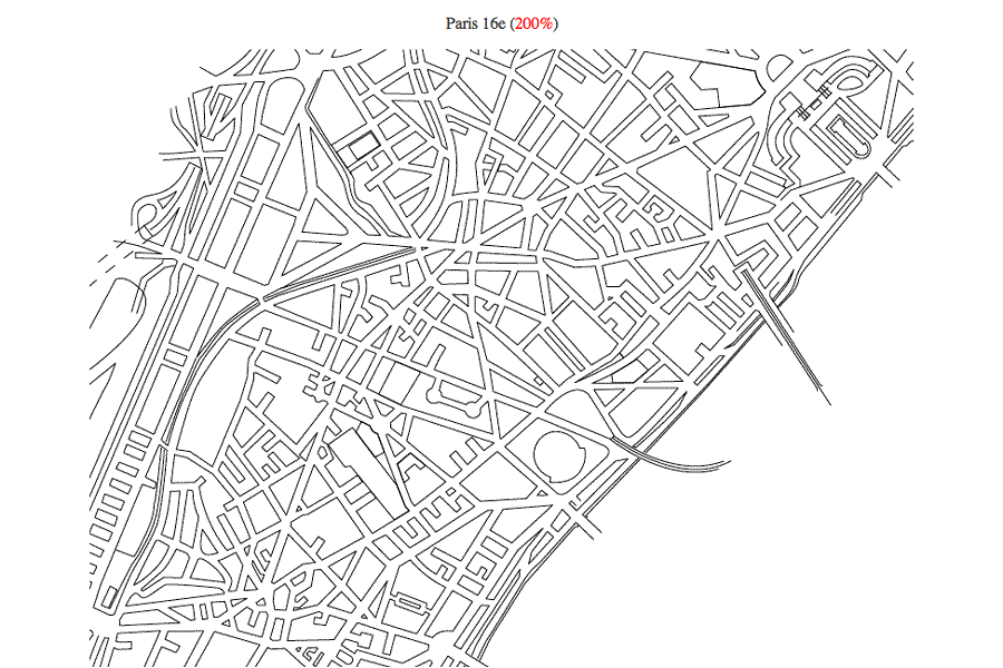 2002-paris-16e-03