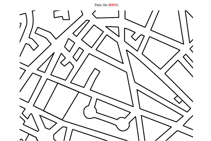 2002-paris-16e-05