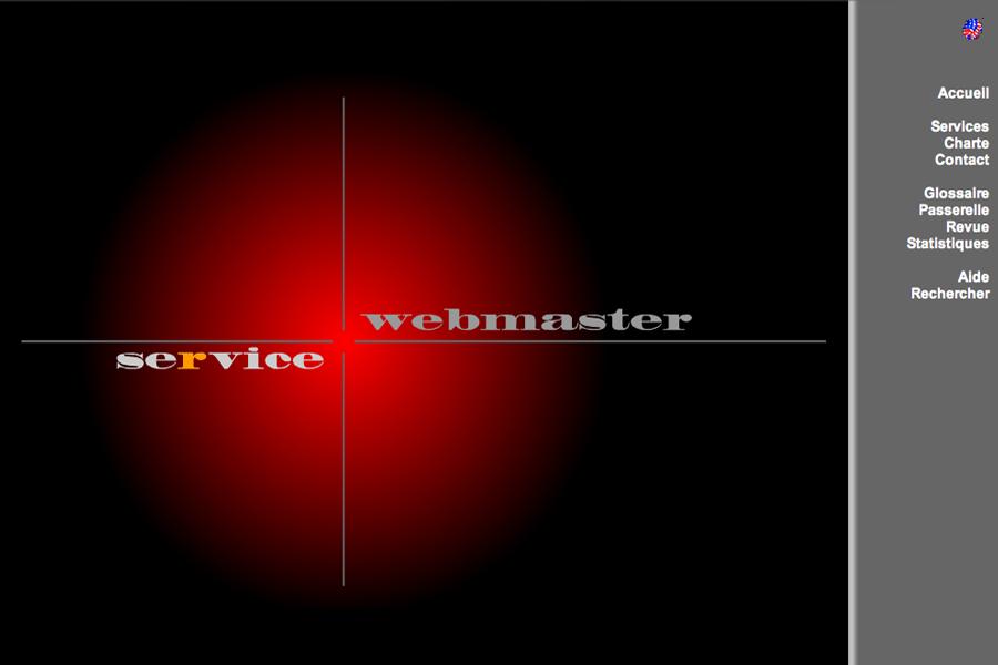 2003-swebmaster-1