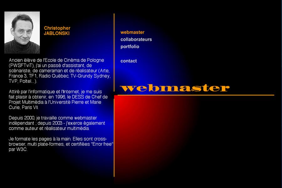 2003-swebmaster-2
