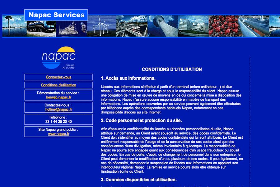 2004-napac-2-services2