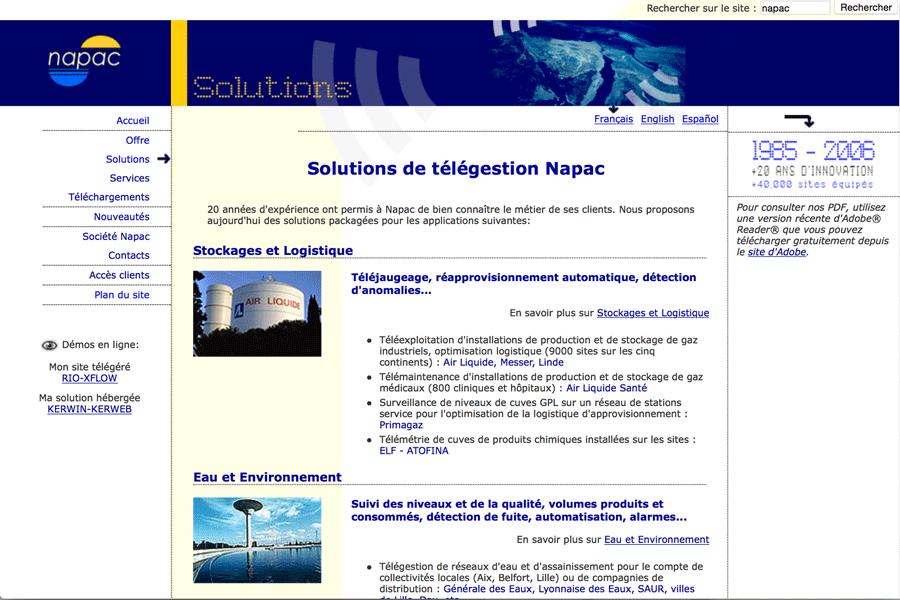 2005-napac2-05