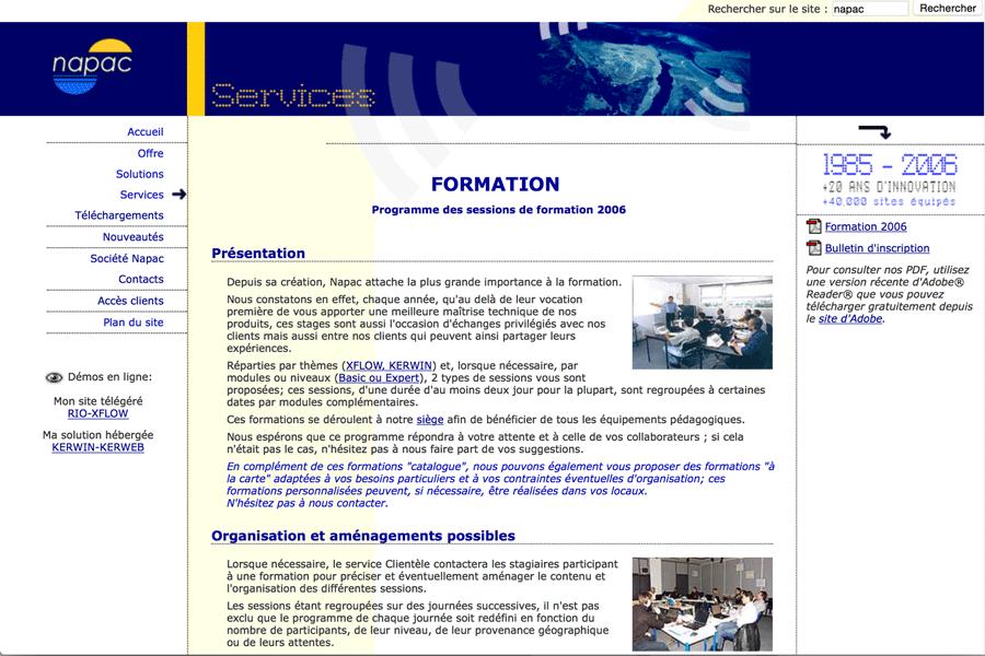 2005-napac2-12