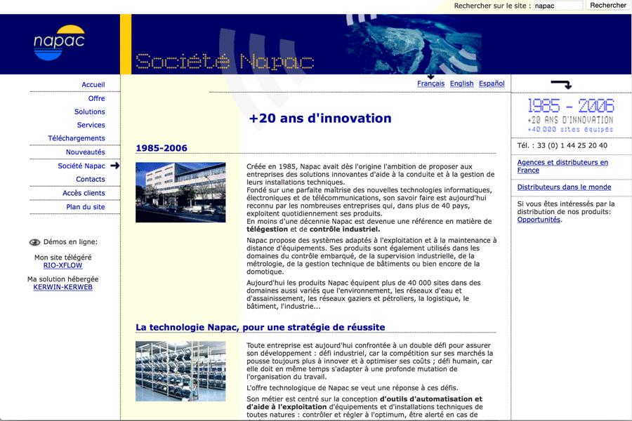 2005-napac2-16