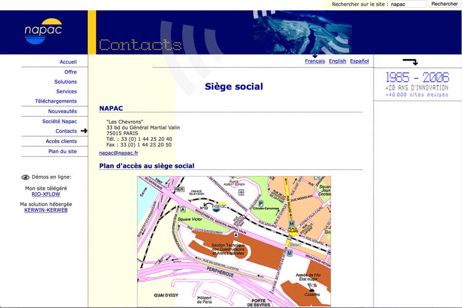2005-napac2-23