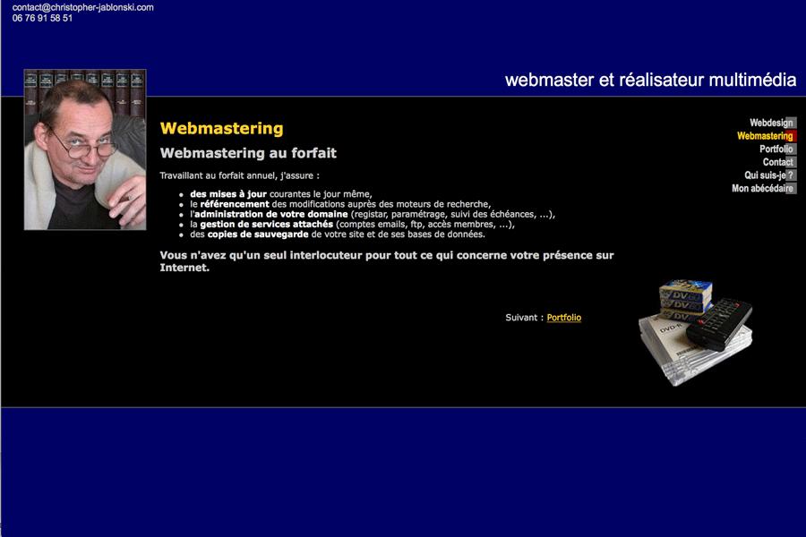 2006-cjablonski3-03