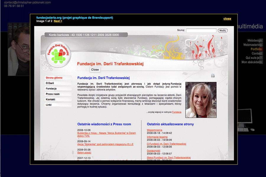 2006-cjablonski3-05