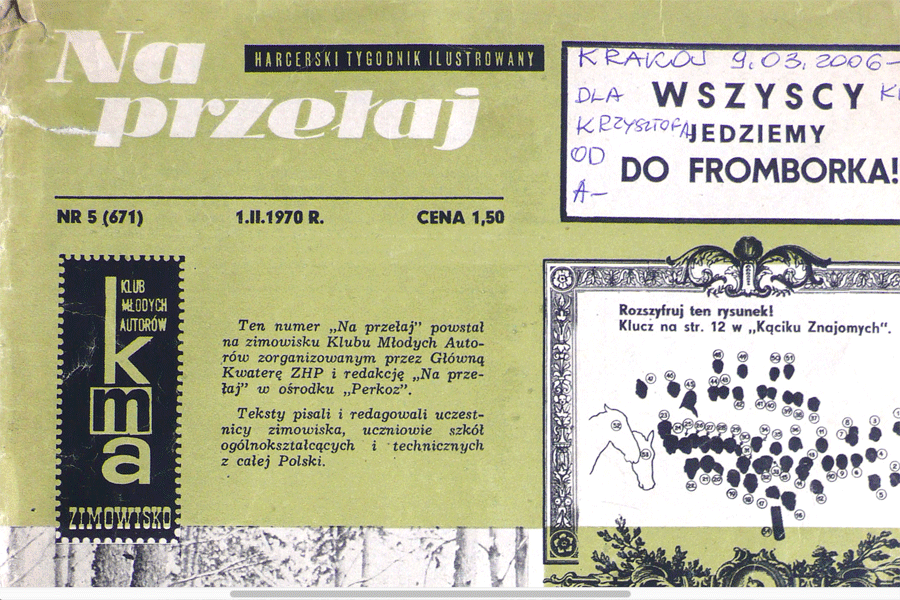 2006-klubkma1-13