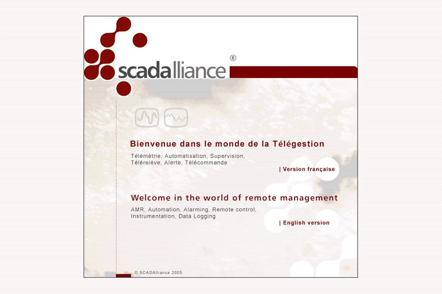 2006-scadalliance1c-01
