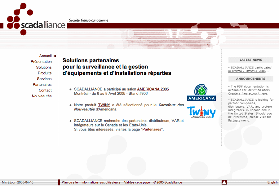 2006-scadalliance1c-02