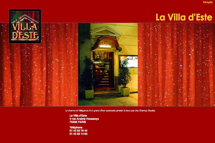 2006-villadeste-01