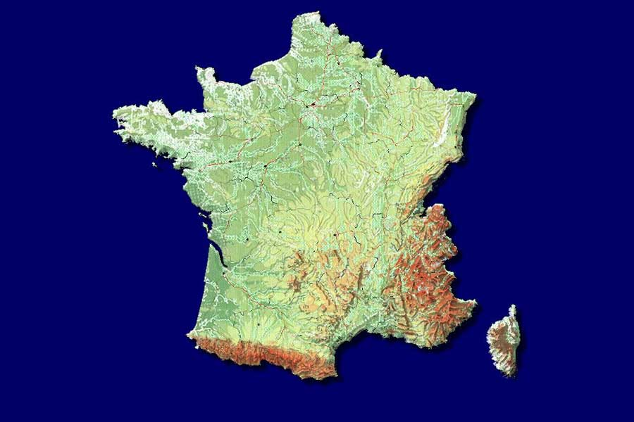 2007-carte-France