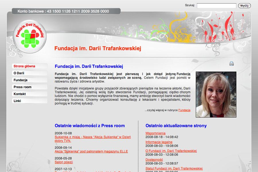 2007-fundacjadaria-01