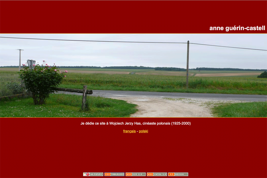 2008-agc-01