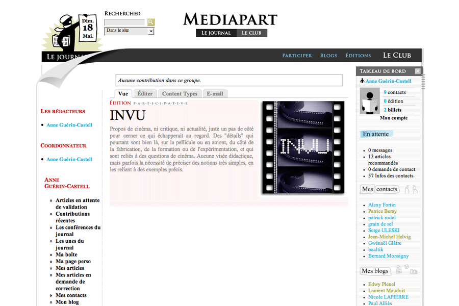 2008-logo-invu-02-mediapart