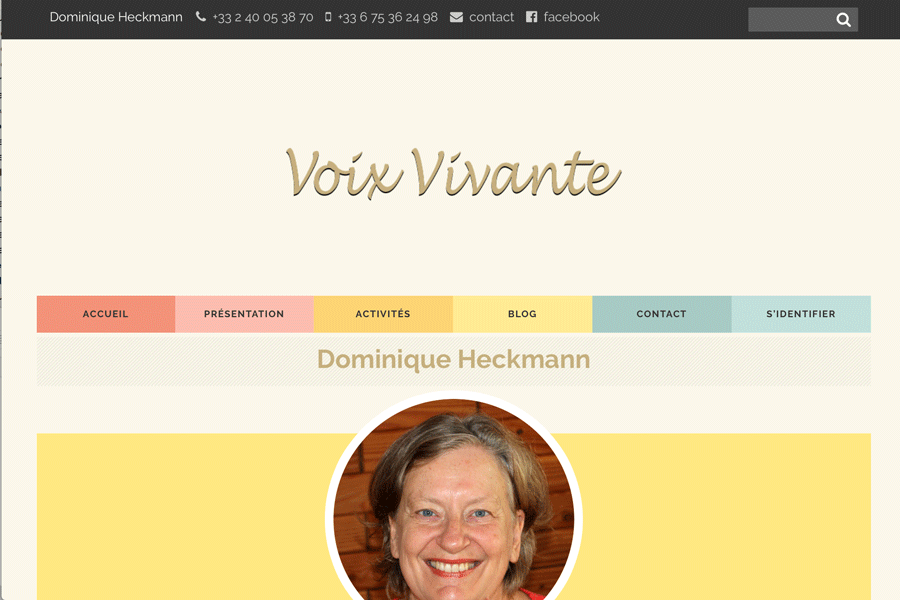 2015-vv3-06