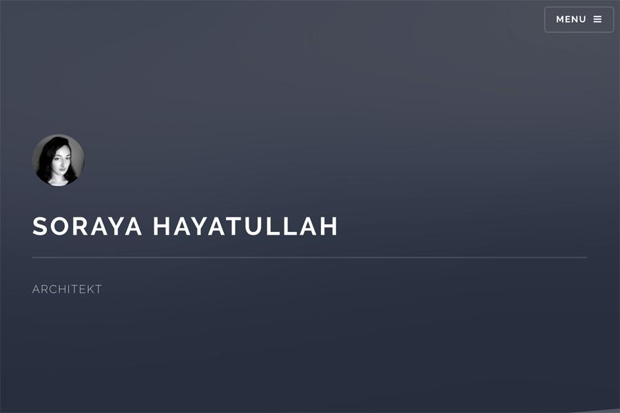2018-soraya1-01