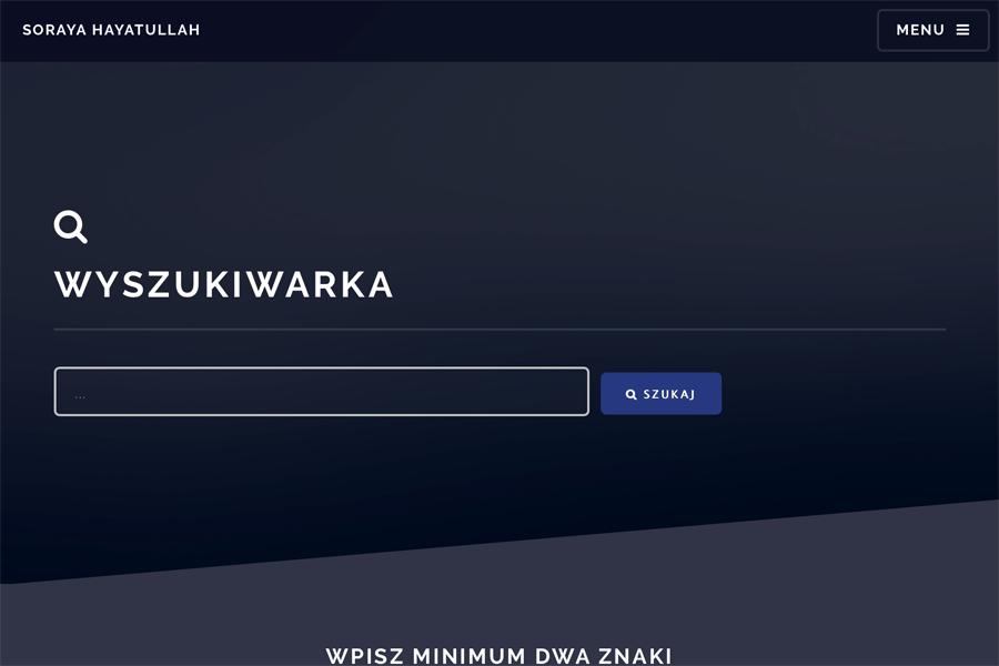 2018-soraya1-06