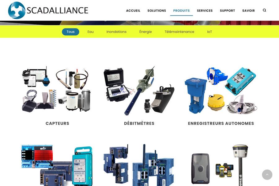 2021-scadalliance5-03