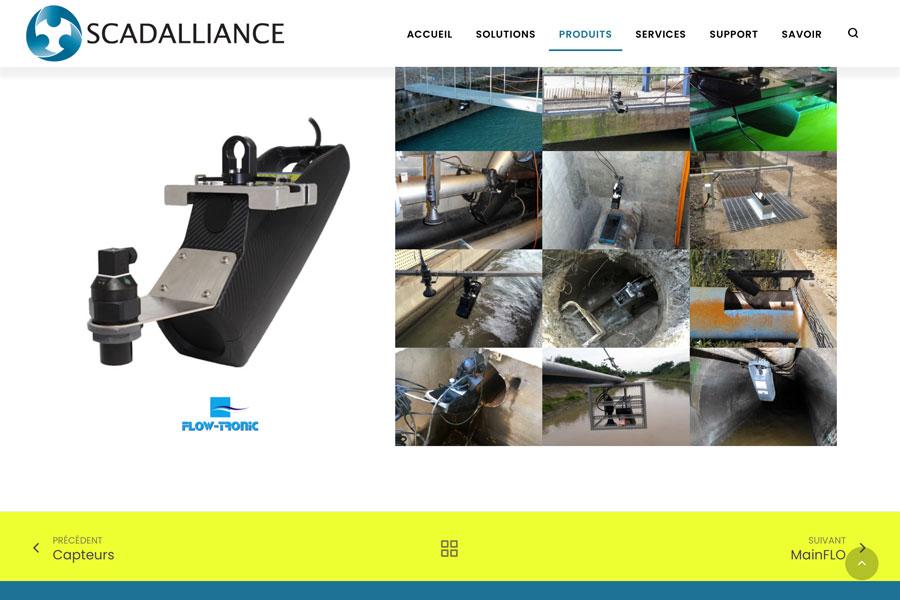 2021-scadalliance5-05