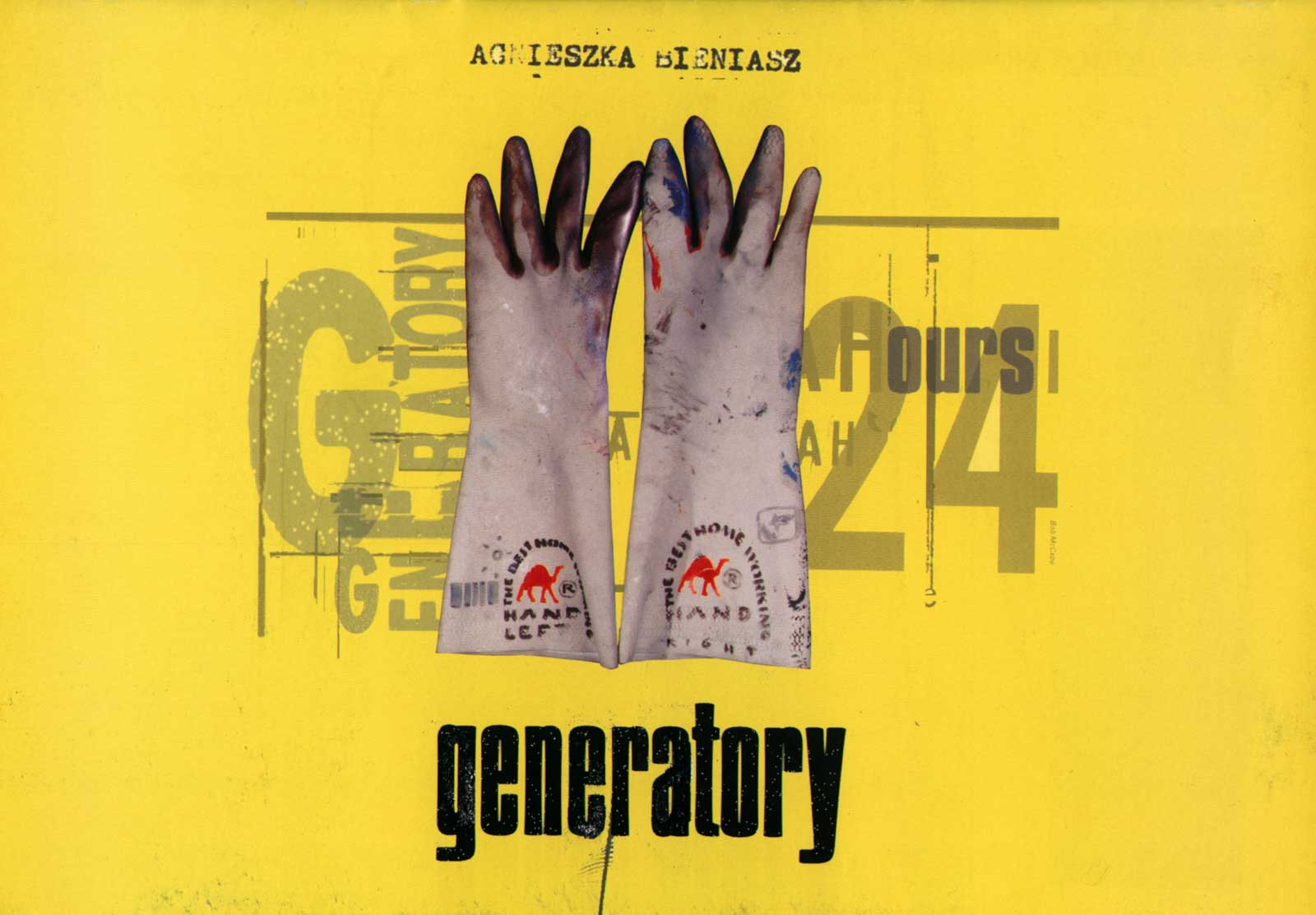 1998-generatory-1