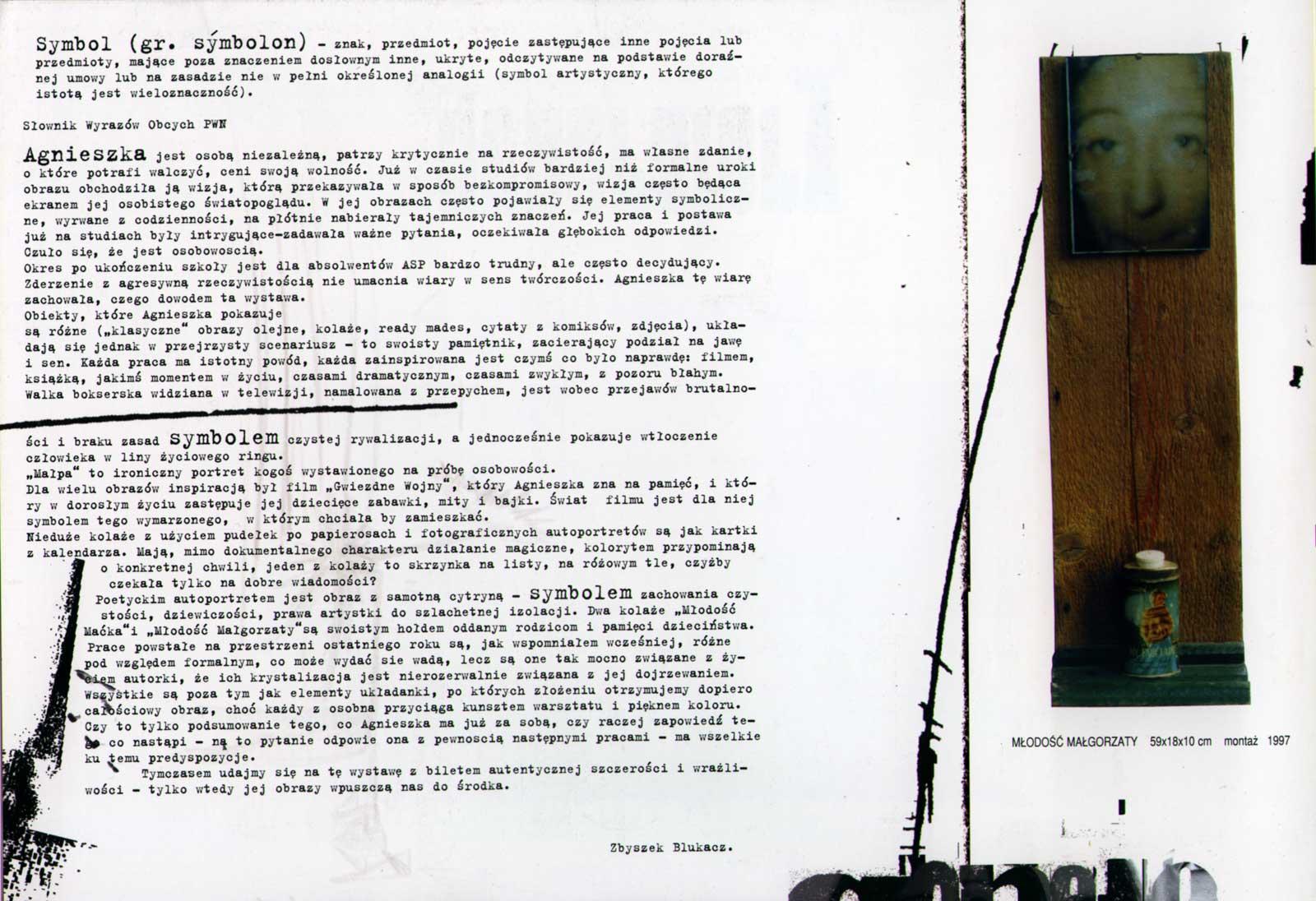 1998-generatory-2