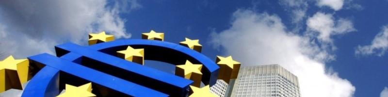 Coût de la main-d'œuvre dans l'UE