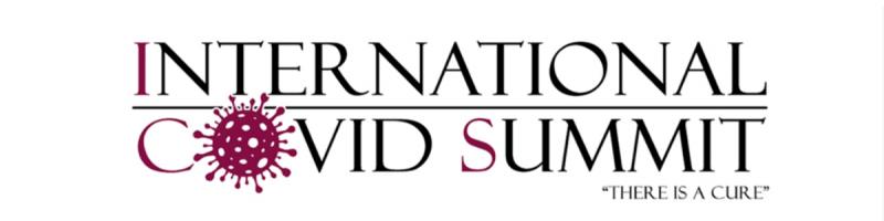Międzynarodowy Szczyt Covid 2021