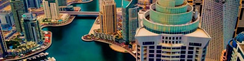 Les villes les plus cosmopolites du monde