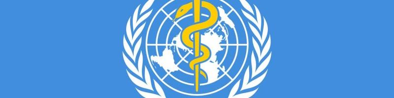 WHO przeceniła szczepionki i zdeprecjonowała naturalną odporność