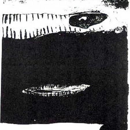 ilustracja-w-pulapce-marzen-07