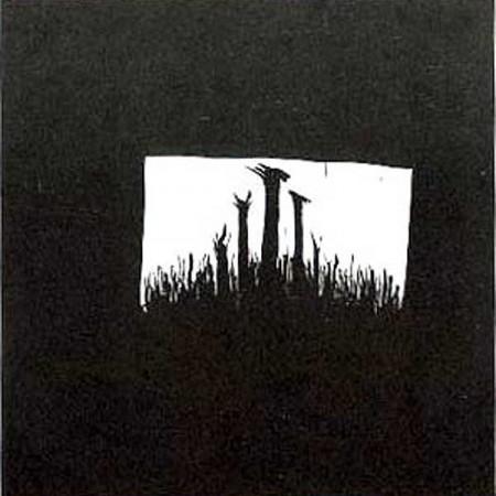 ilustracja-w-pulapce-marzen-12