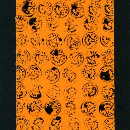 1998-guzik1