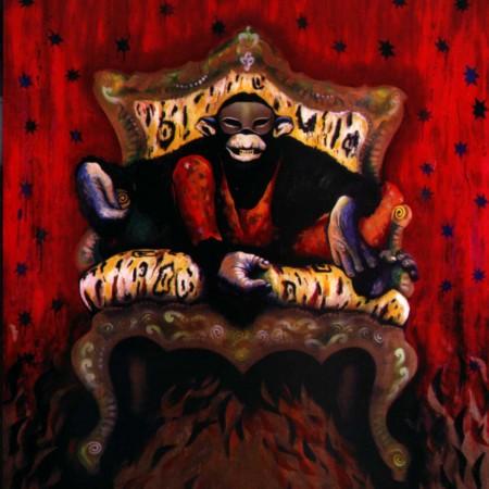 1996-pan-troglodyte