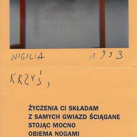 19931224