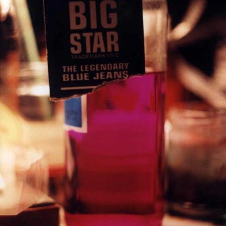 1997-big-star