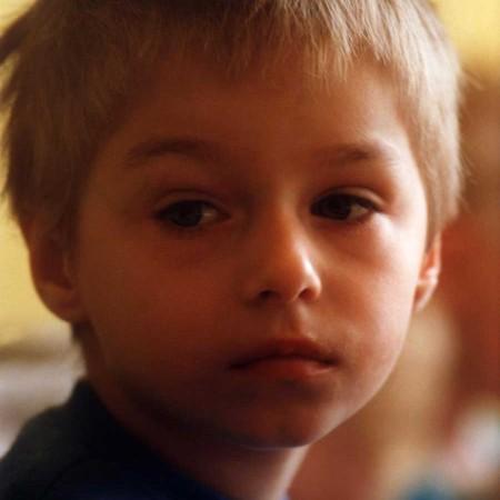 1997-dziecko