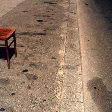 1997-krzeslo