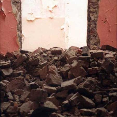 1997-ruiny