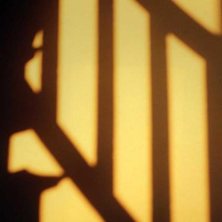 1997-schody