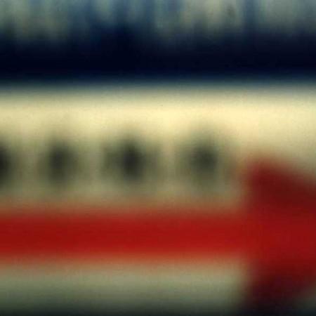 1997-strzalka