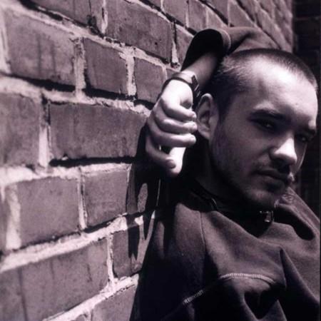 1997-tomek