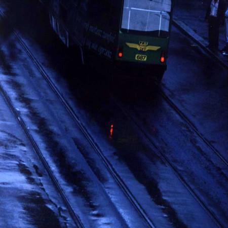 1997-tramwaj
