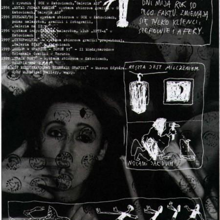 1998-FAart2