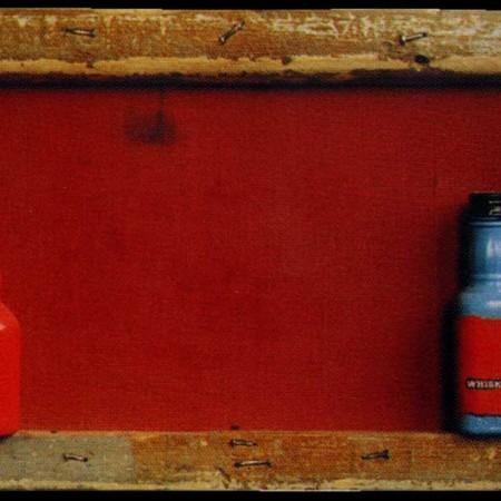 1997-ja-bylem-krolem